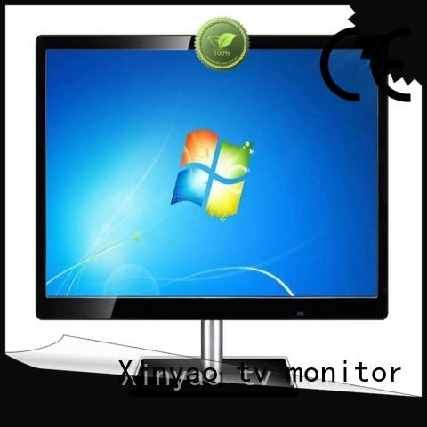 usb output 27 inch led monitor factory price for lcd screen