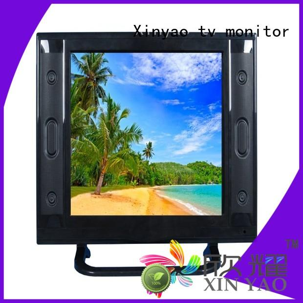 Xinyao LCD lcd 15 inch with panel for tv screen