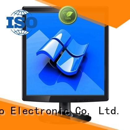 Xinyao LCD 19 inch lcd monitor hd monitor for lcd screen