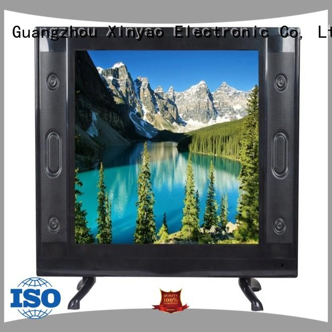 Xinyao LCD lcd 15 inch popular for lcd screen