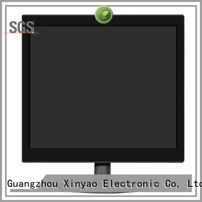 wide screen 15 inch lcd monitor hot product for tv screen