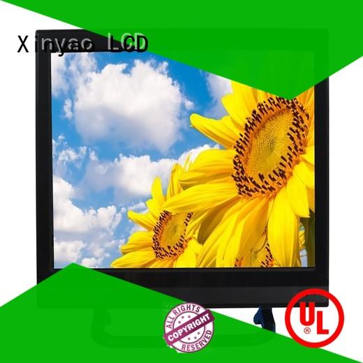 Xinyao LCD 20 inch tv for sale manufacturer for lcd tv screen