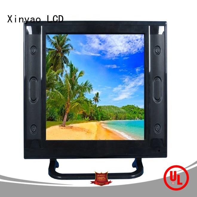 universal 15 lcd tv with panel for lcd tv screen