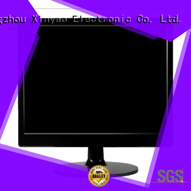 ips screen 19 widescreen monitor new panel for lcd screen