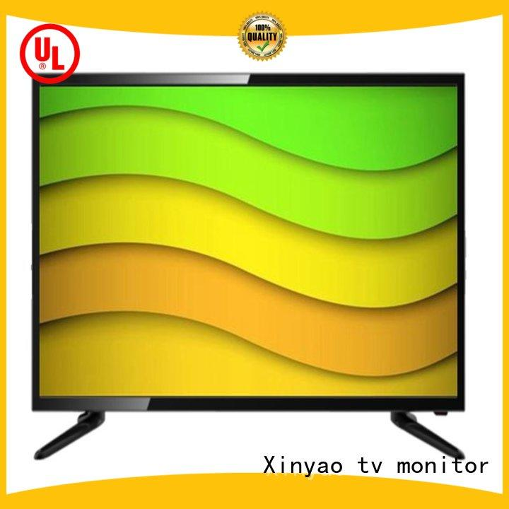 Xinyao LCD hot sale 22 inch full hd led tv with dvb-t2 for tv screen