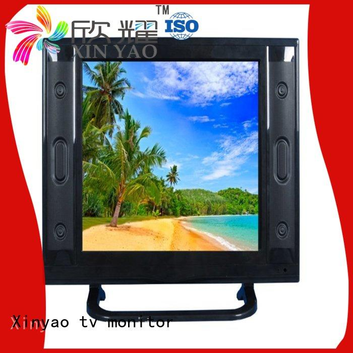 12 small lcd tv 15 inch for wholesale for tv screen