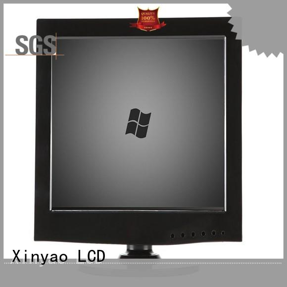 15 inch monitor HDMI x2.1 with VGA second hand laptop screen