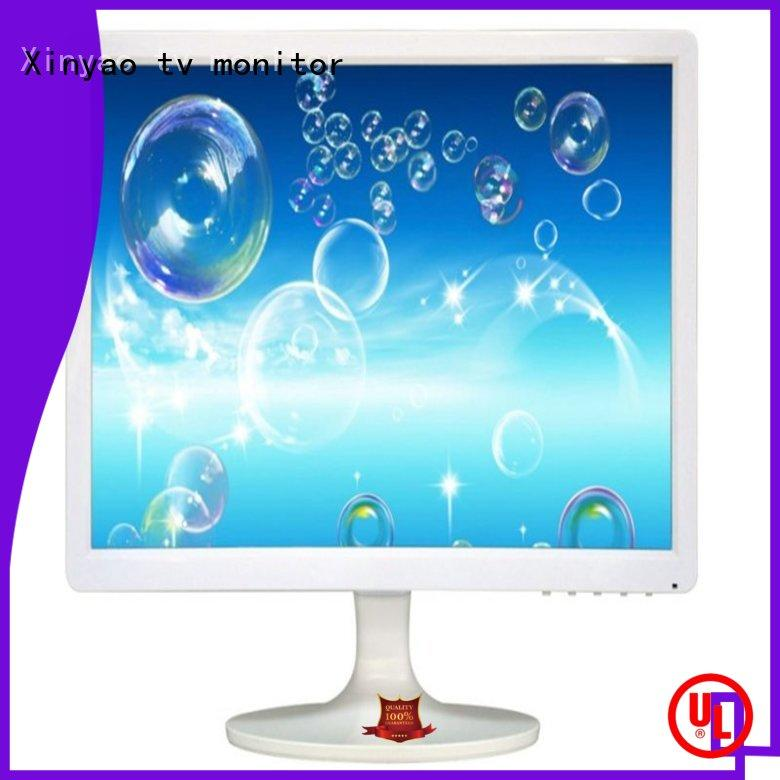 cheap wholesale 18.5 inch led lcd computer monitor wide screen with tft laptop panel 12V
