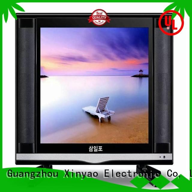 at discount 17 inch tv price fashion design for tv screen