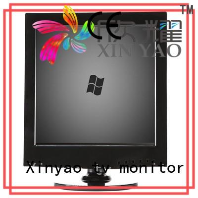 Xinyao LCD Brand lcd 15 15 inch lcd monitor inch factory