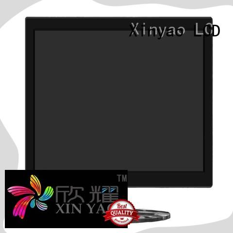 Xinyao LCD 15 inch monitor hdmi on-sale for lcd tv screen