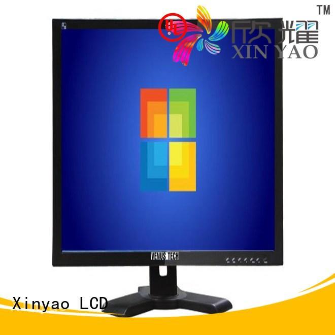Wholesale monitor monitor lcd 17 Xinyao LCD Brand