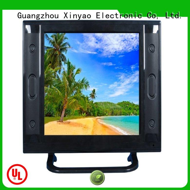 Xinyao LCD lcd tv 15 inch price popular for lcd screen