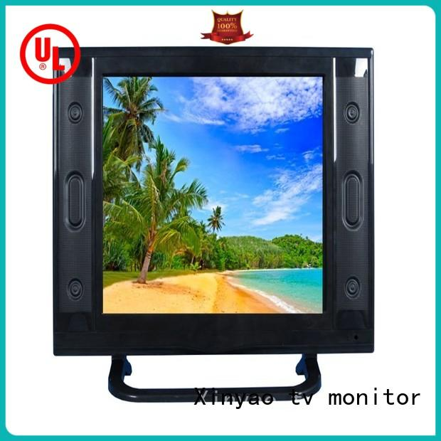 fashion small lcd tv 15 inch with panel for lcd screen