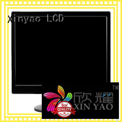 Xinyao LCD ips screen 19 inch full hd monitor new panel for lcd tv screen