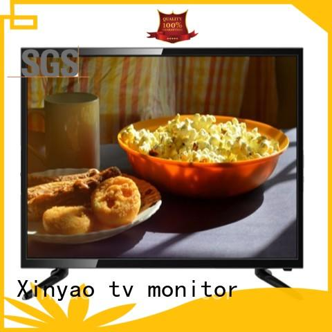 Xinyao LCD 24 full hd led tv on sale for lcd screen
