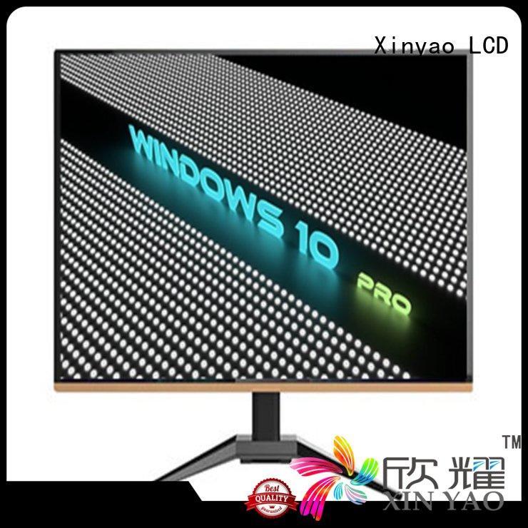 tft lcd monitor 19 hd inch 1920x1080 Warranty Xinyao LCD