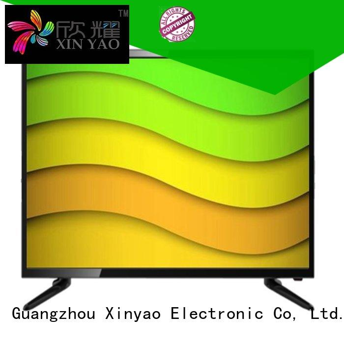 Xinyao LCD 22 inch tv for sale with v56 motherboard for tv screen