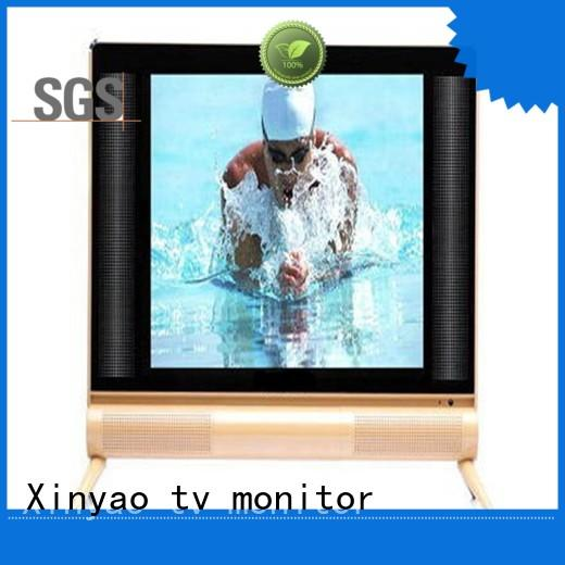 Xinyao LCD 15 lcd tv popular for lcd tv screen