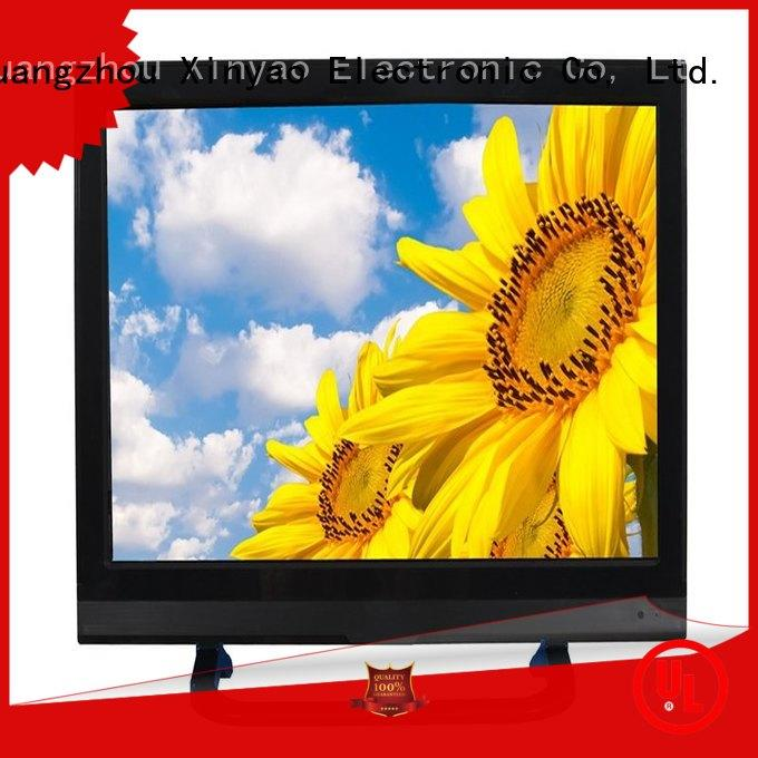Xinyao LCD 20 inch hd tv manufacturer for lcd screen