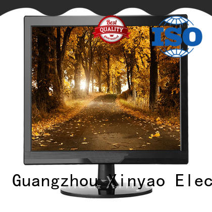 Xinyao LCD new arrival 15 inch monit?r for tv screen