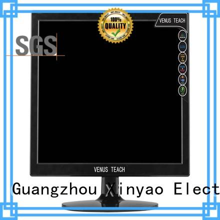 Xinyao LCD monitor 15 lcd with oem service for tv screen