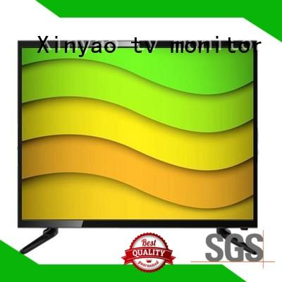hot sale tv 22 led with dvb-t2 for lcd screen