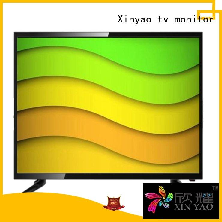 dc full v56 sale Xinyao LCD Brand 22 in? led tv supplier
