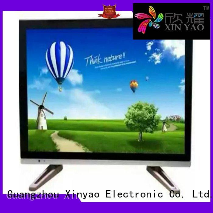 screens mini 19 lcd tv price 19 Xinyao LCD company