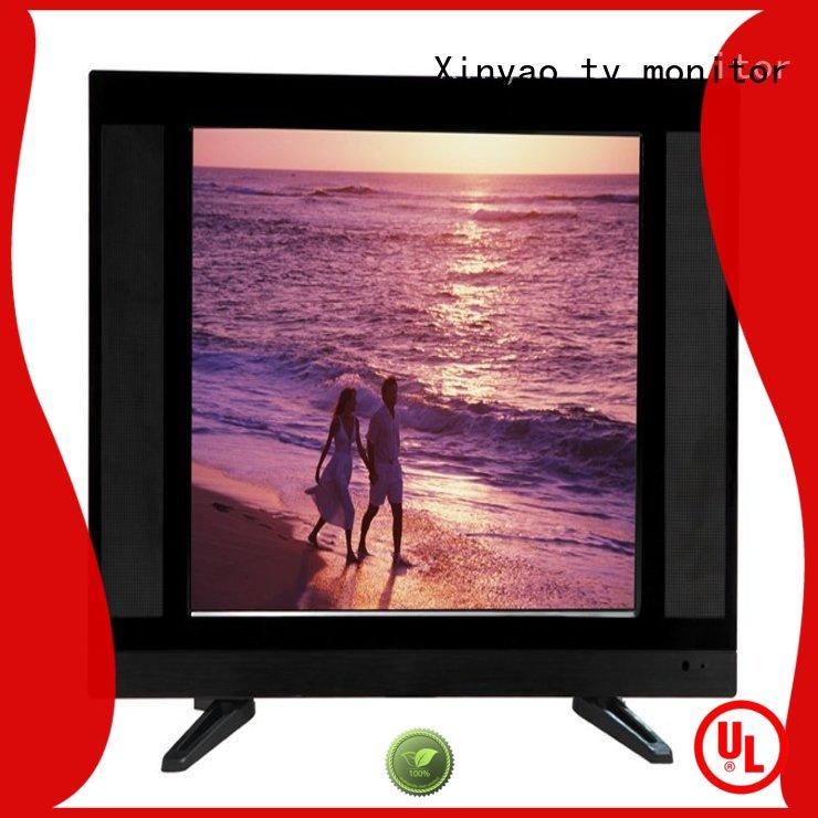 Xinyao LCD universal small lcd tv 15 inch with panel for lcd screen