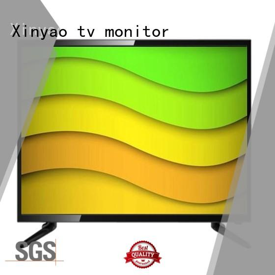 Xinyao LCD hot sale 22 inch tv for sale for lcd screen
