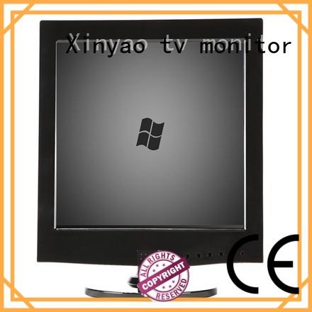 professional design 15 lcd monitor with oem service for lcd tv screen