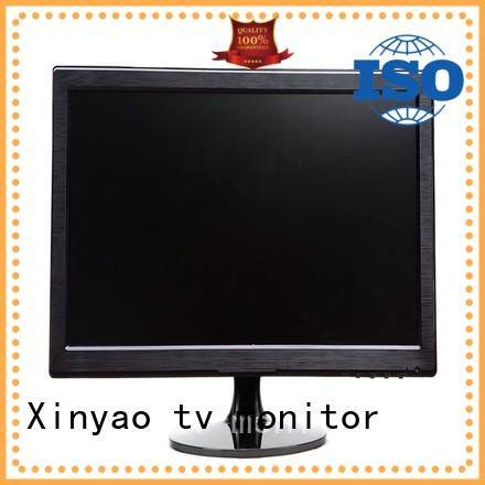 ips screen 19 inch full hd monitor new panel for tv screen