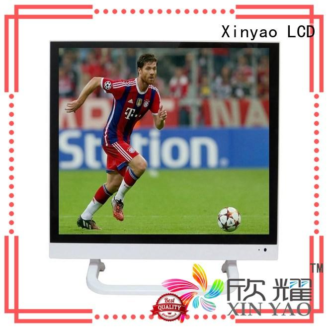 top product 19 computer monitor wholesale for tv screen