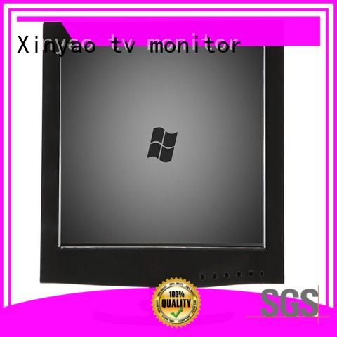 Xinyao LCD high quality 15 inch lcd monitor for sale for lcd screen