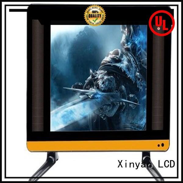 17 flat screen tv fashion design for lcd screen