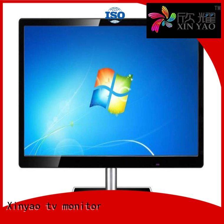 27 inch hd monitor ac 12v Bulk Buy 220v Xinyao LCD