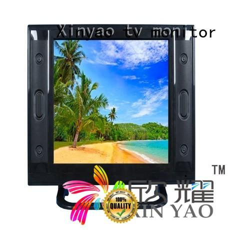 Xinyao LCD universal lcd tv 15 inch price popular for lcd tv screen