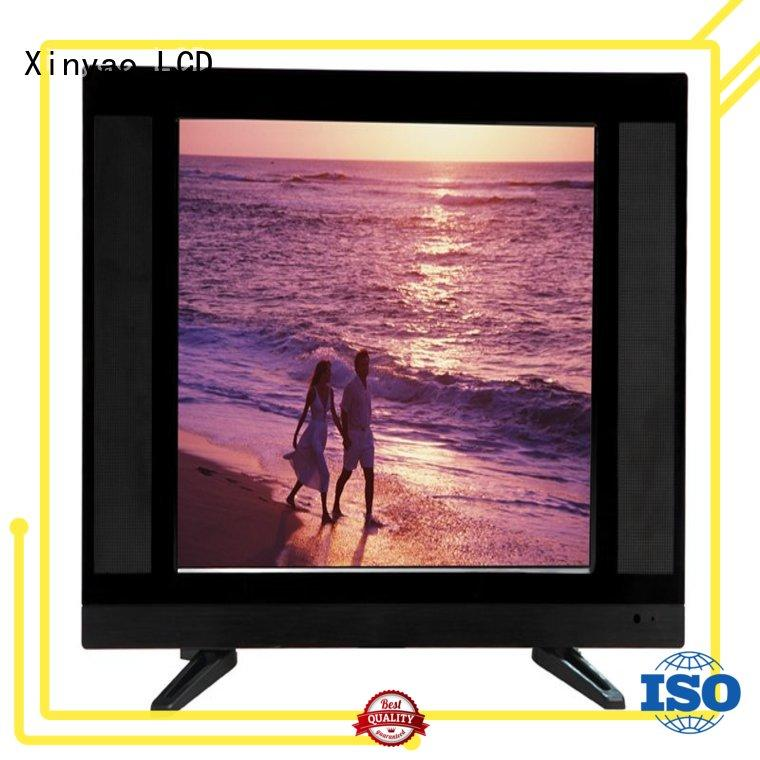 Xinyao LCD 15 inch led tv with panel for lcd screen