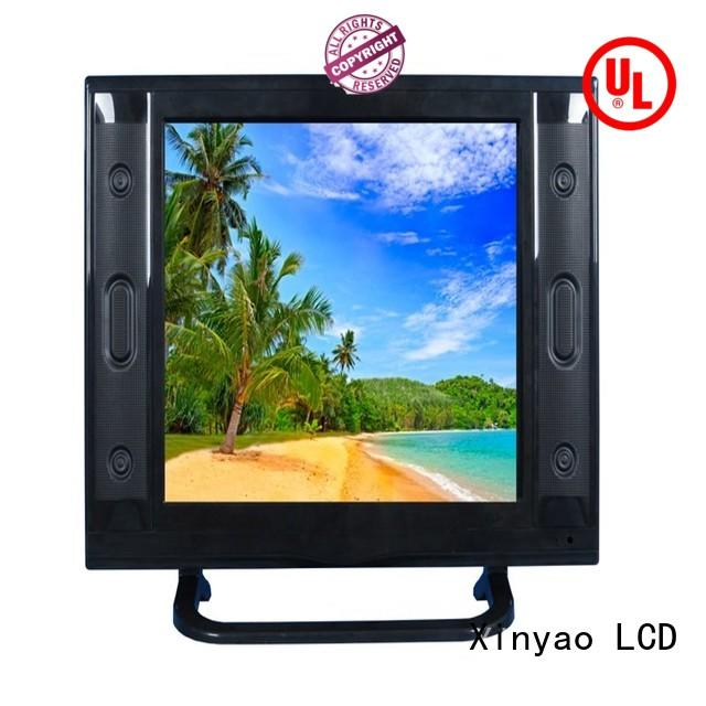fashion 15 inch led tv with panel for lcd tv screen