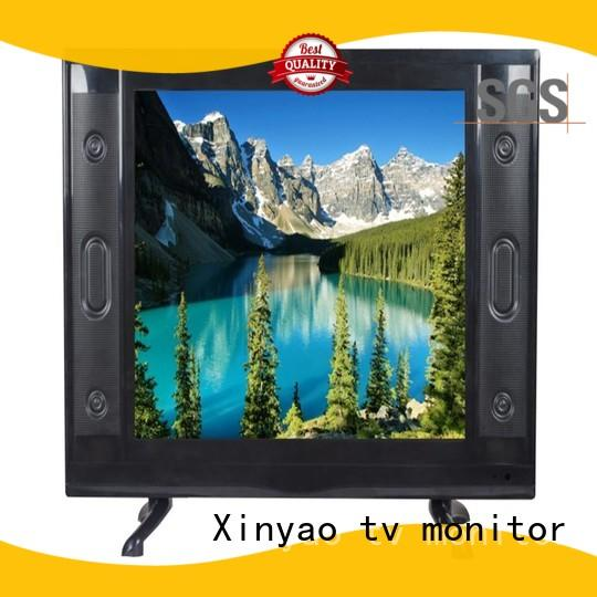 universal 15 inch lcd tv with panel for tv screen