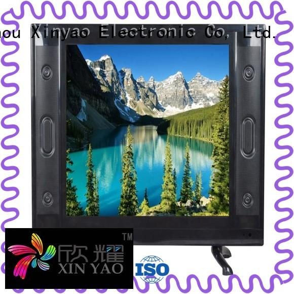 Xinyao LCD on-sale 15 lcd tv promotion for lcd tv screen
