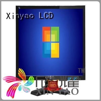 price inch monitor lcd 17 all Xinyao LCD