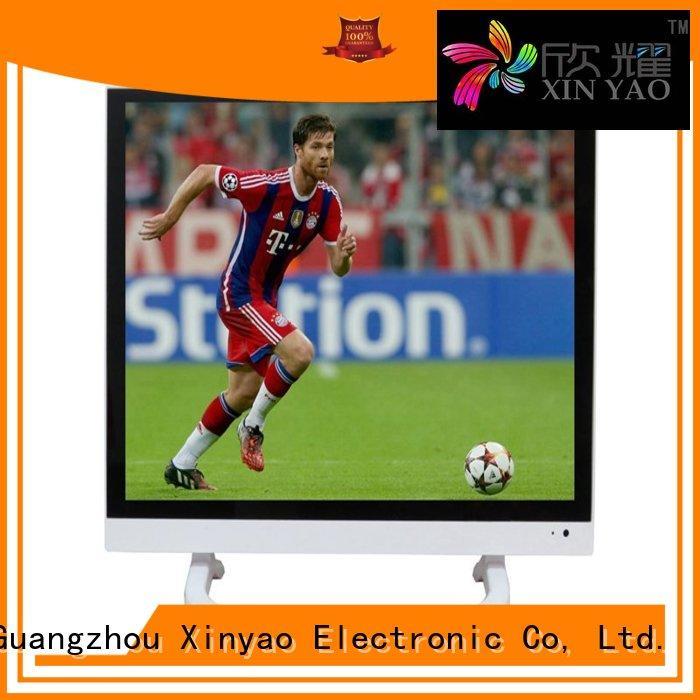 Quality Xinyao LCD Brand 19 inch hd monitor computer flat