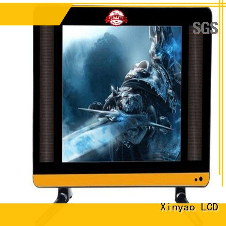 at discount tv lcd 17 new style for lcd screen