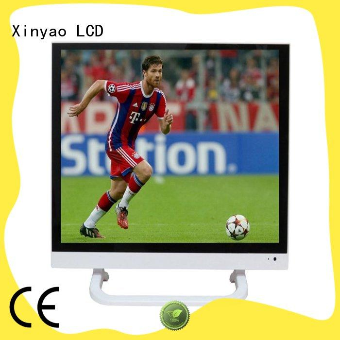 top product 19 inch led monitor factory pricefor lcd screen