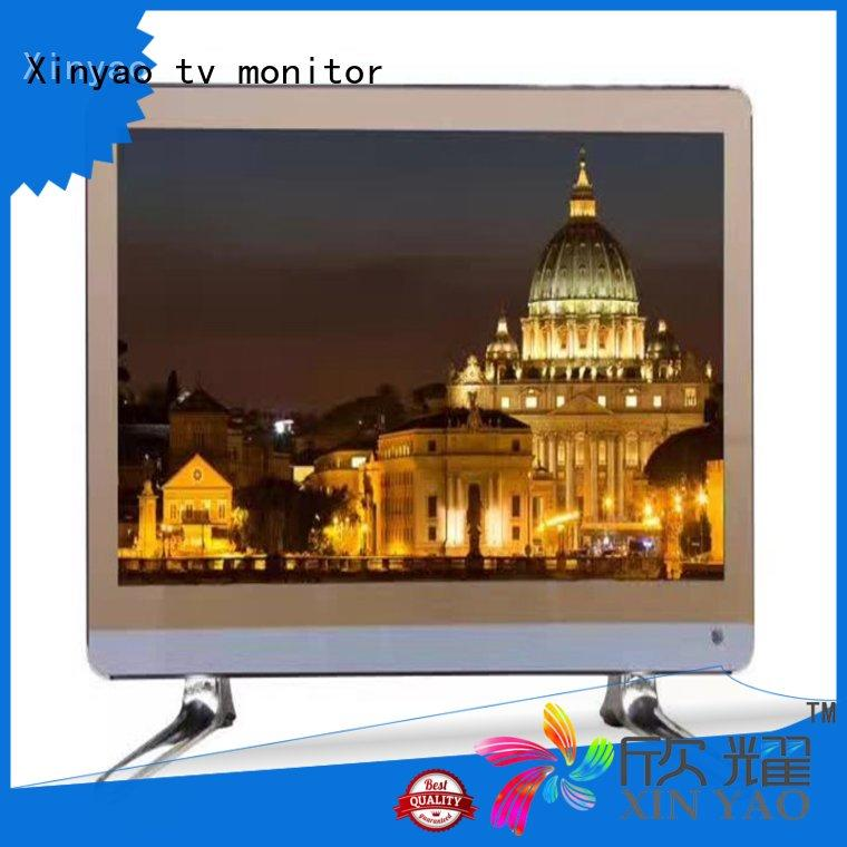22 in? led tv with dvb-t2 for tv screen