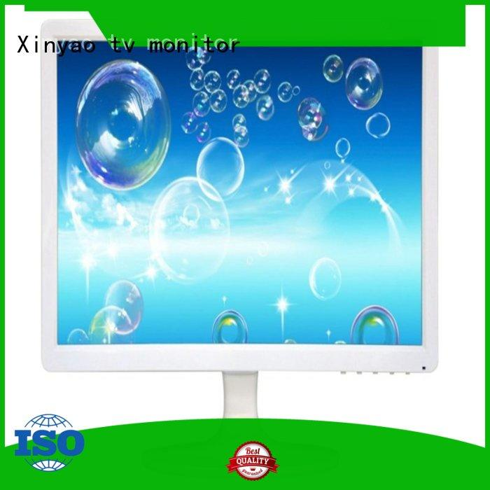 Xinyao LCD 18 inch computer monitor with laptop panel for lcd tv screen