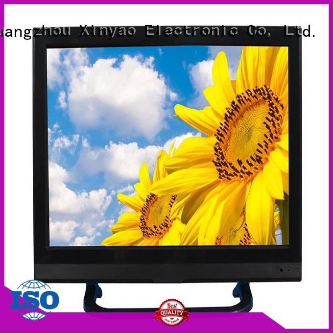 Xinyao LCD factory price 20 inch tv price high quality for tv screen