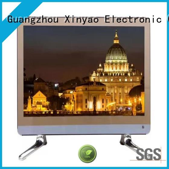 hot sale 22 inch tv for sale with dvb-t2 for lcd screen